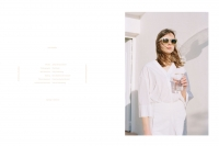 http://anneobermeyer.com/files/gimgs/th-6_AKO_STYLING_EDIT__Page_141.jpg